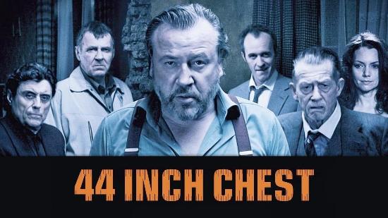 44inchchest