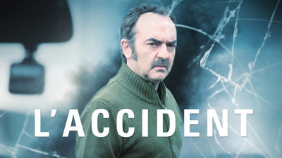 L'Accident - International Thrillers category image