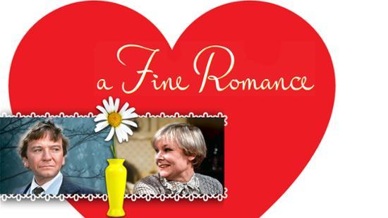 fineromance