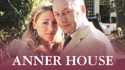 Anner House - Feature Film category image