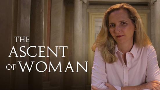 ascentofwoman