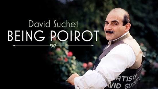 beingpoirot