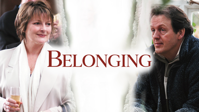 Belonging - Feature Film category image