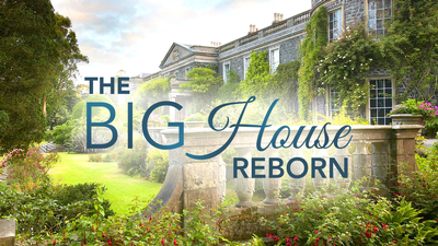 The Big House Reborn - Documentary category image