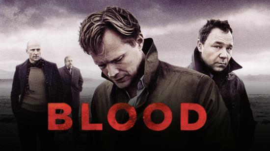 bloodfilm