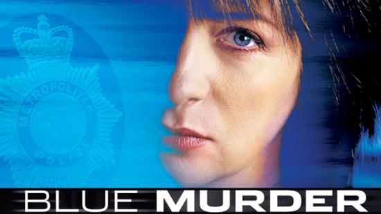 bluemurder