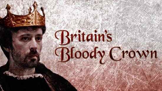 britainsbloodycrown