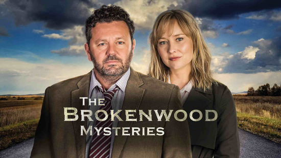brokenwoodmysteries_cs