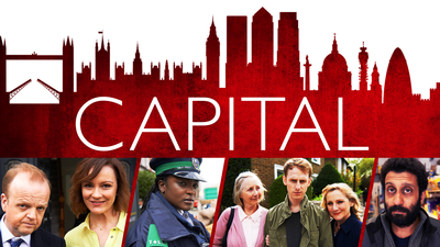 Capital - Most Popular category image