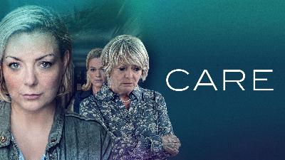 Care - Drama category image