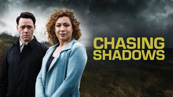 chasingshadows