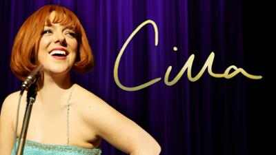 Cilla - Period Drama category image