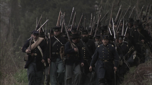 Watch Civil War: The Untold Story Online - Full Episodes ...