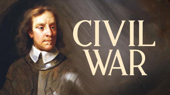 civilwars