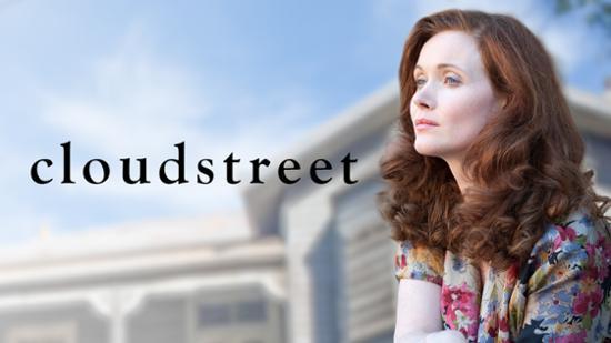 cloudstreet