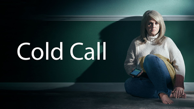 Cold Call - Drama category image
