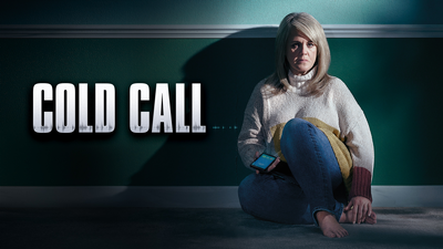 Cold Call - Miniseries category image