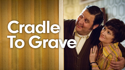 Cradle to Grave - Comedy category image
