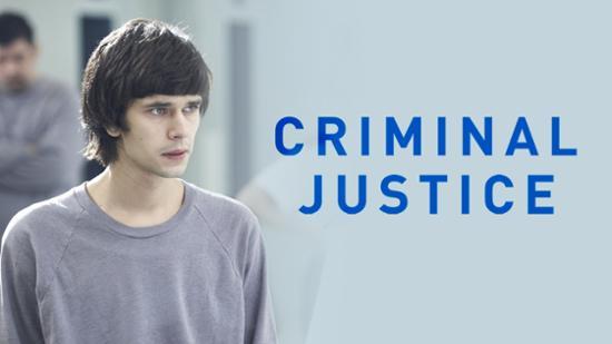 criminaljustice