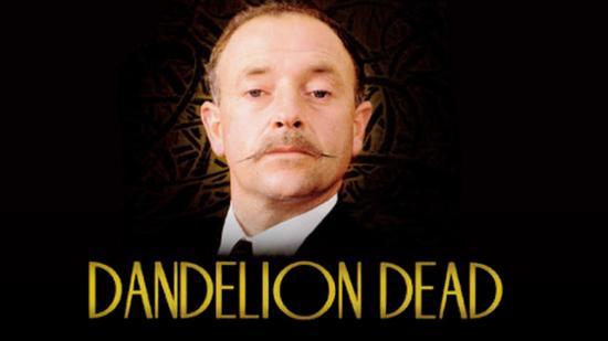 dandeliondead