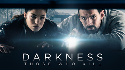 Darkness: Those Who Kill - Exclusively on Acorn TV category image