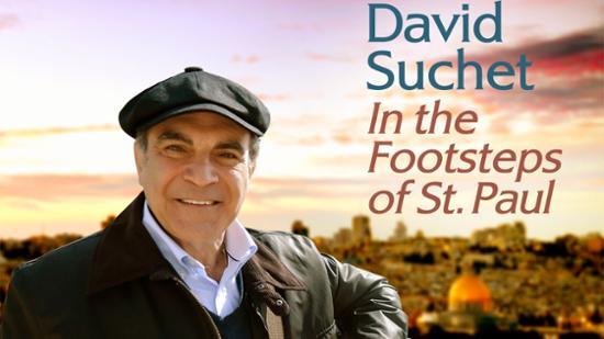 davidsuchet