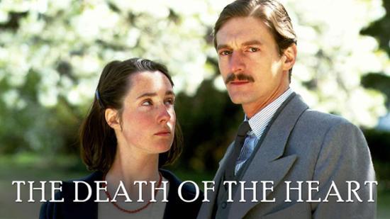 deathheart