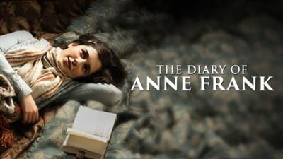 The Diary of Anne Frank - Drama category image