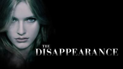 The Disappearance - Foreign Language category image