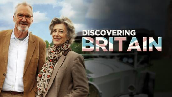 discoveringbritain