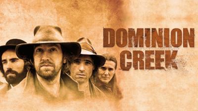 Dominion Creek - Explore the Victorian Era category image