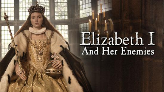 elizabeth1
