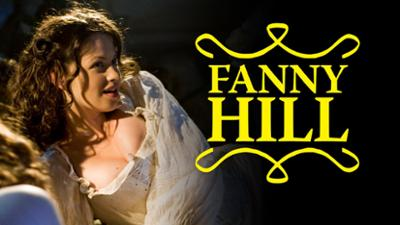 Fanny Hill - Period Drama category image