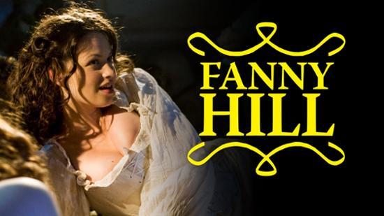fannyhill