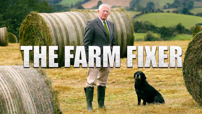 The Farm Fixer - All Shows category image