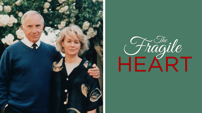 The Fragile Heart - Drama category image