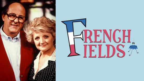 frenchfields