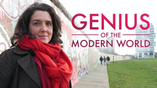 geniusmodernworld