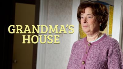 Grandma's House - Comedy category image