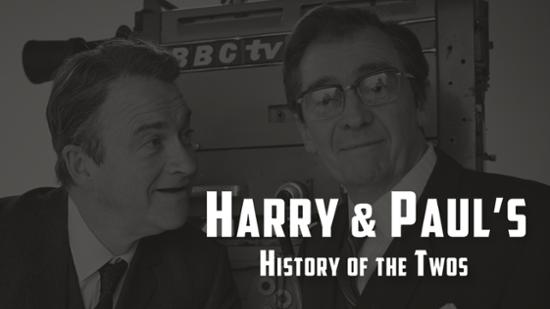 harryandpaul