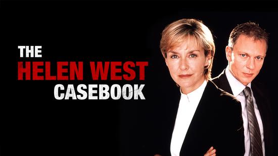 helenwestcasebook