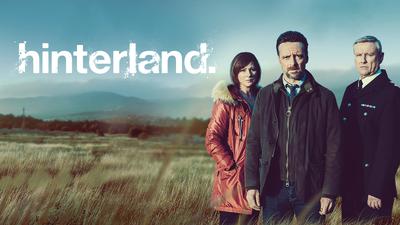 Hinterland - Mystery category image