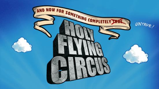 holyflyingcircus