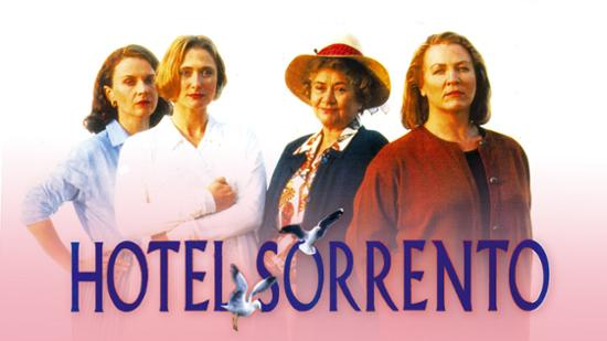 hotelsorrento