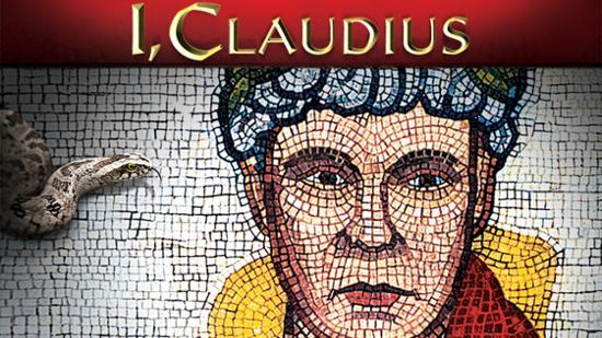 iclaudius