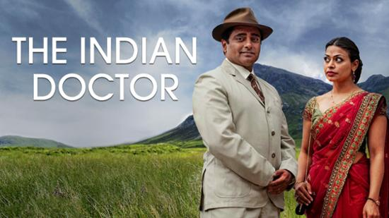 indiandoctor