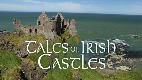 irishcastles