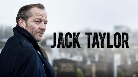 jacktaylor