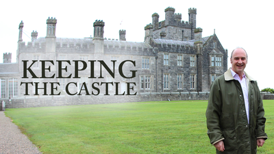 Keeping The Castle - Documentary category image