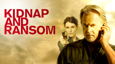 Kidnap and Ransom - Drama category image